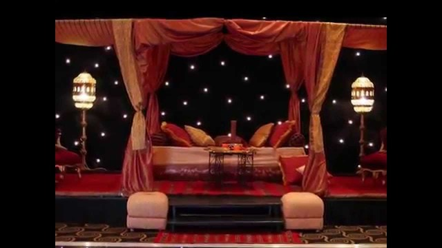 Wedding Stage Decoration Materials Wedding Stage Decoration Ideas Simple And On A Budget Youtube