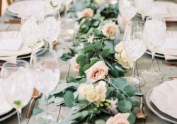 Wedding Tables Decoration 17 Adorable Wedding Tables Decorations Design Listicle
