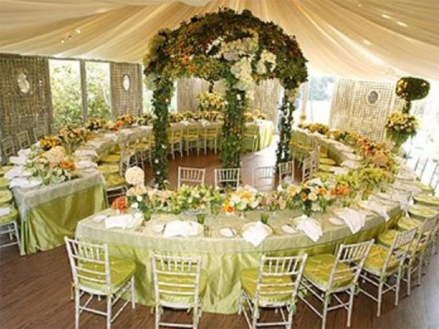 Wedding Tables Decoration Ideas Holidays Some Wedding Table Decoration Tips Tierra Este 89864