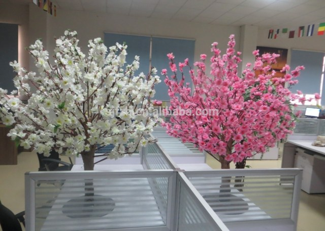 Wedding Tree Decorations Trees For Decoration At Weddings Wedding World Treeations Nucno