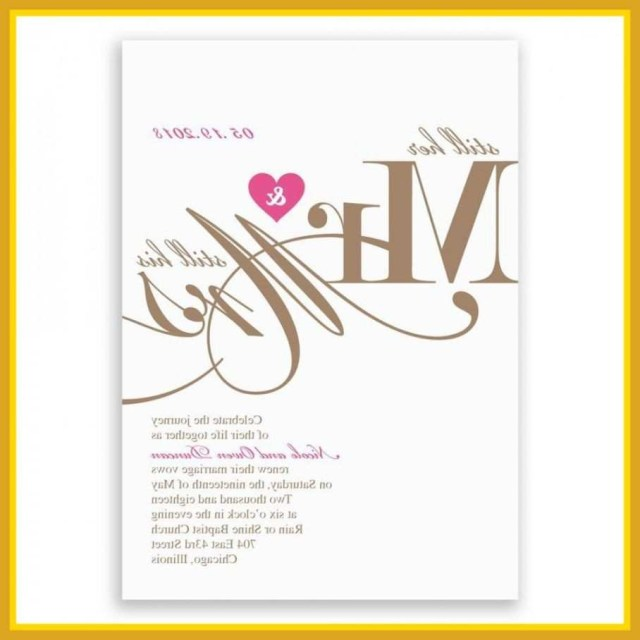 Wedding Vow Renewal Invitations Royal Vistaprint Wedding Invitations Uk From 25 New How To Make