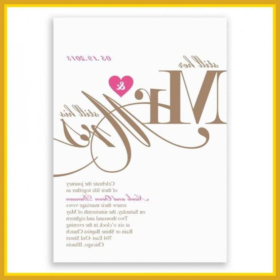 Wedding Vow Renewal Invitations Royal Vistaprint Wedding Invitations Uk From 25 New How To Make