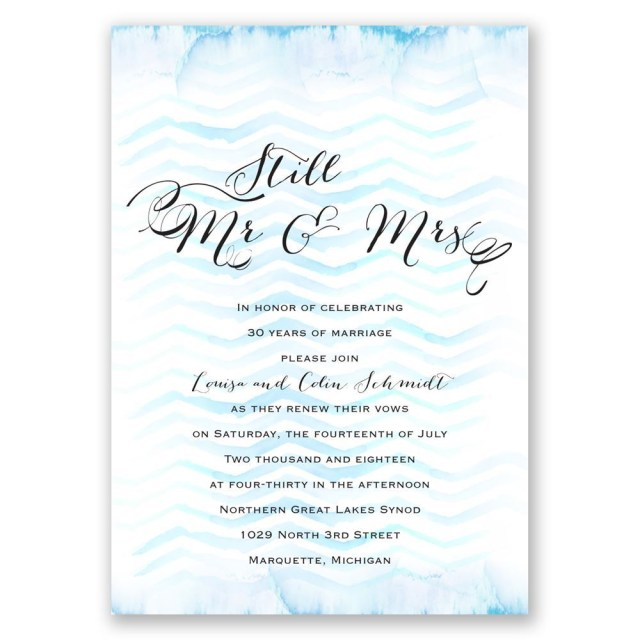 Wedding Vow Renewal Invitations Wedding Vow Renewal Invitations Wedding Vow Renewal Invitations And