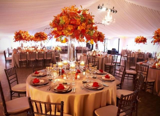 Western Wedding Decoration Ideas Elegant Western Wedding Decorations Unique Western Wedding