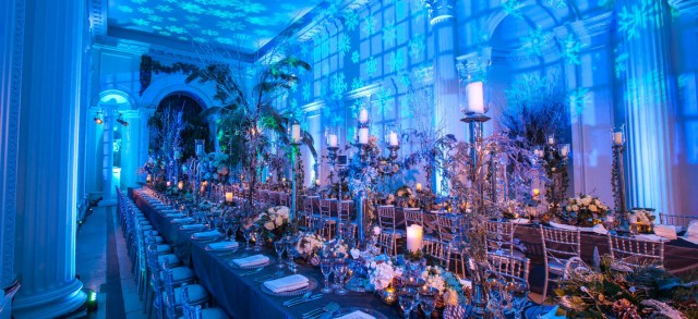 Winter Wedding Decoration Ideas The Ultimate Winter Wedding Ideas Gay Wedding Guide