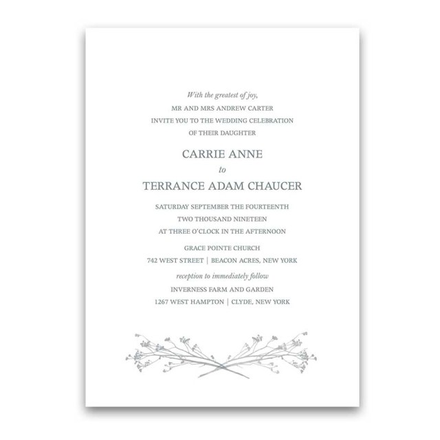 Woodsy Wedding Invitations Woodsy Wedding Invitations Archives Noted Occasions Unique And