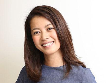 リマ(NiziU)の両親はジブラと中林美和!横井里茉の華麗なる家族をご紹介!