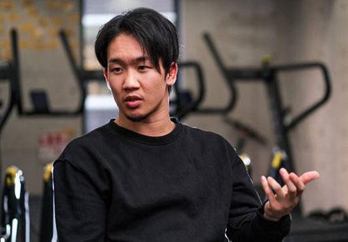 Youtube 収入 朝倉未来