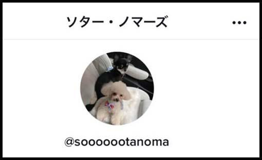 花村想太と渡辺美優紀の熱愛匂わせ8連発!お揃いの指輪で結婚秒読みか?