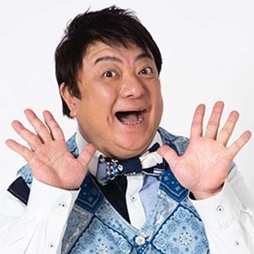 氷川きよしはジェンダーレスで彼氏は誰?松村雄基とは破局済み?