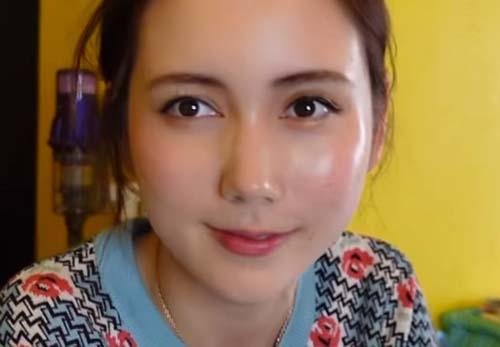 【顔画像】仲里依紗の妹はれいな&まりあで美人3姉妹!年齢や結婚も調査!