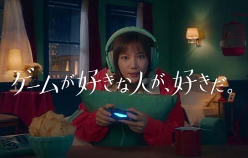 本田翼の彼氏は研修医で過去にも熱愛が噂に!馴れ初めはゲームと急性虫垂炎?