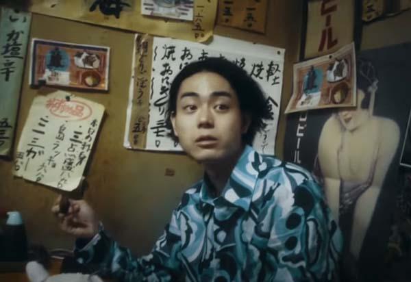 菅田将暉と小松菜奈の自宅マンションはどこ?行きつけの三軒茶屋で同棲?