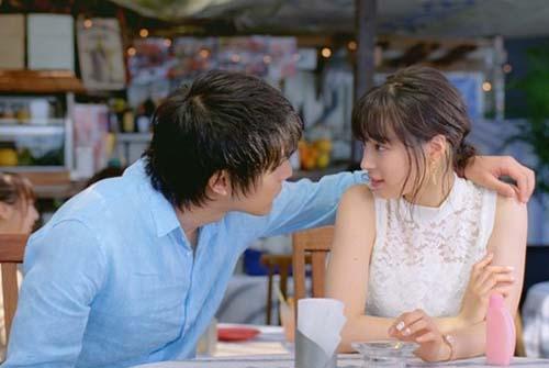 中川大志と広瀬すずは熱愛匂わせで結婚も秒読み?付き合っている可能性は?