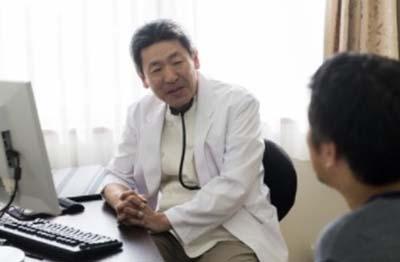 楢崎智亜の父親は医者で実家の病院はどこ?医学部出身は兄弟が影響?