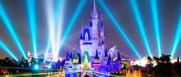 Tour and Travel to Tokyo Disneyland