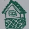 サイクリング おすすめの目的地「川島農産物直売所」 やきとり(みそだれ)やきとん いちご