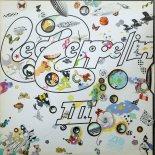 led-zeppelin-iii-sleeve
