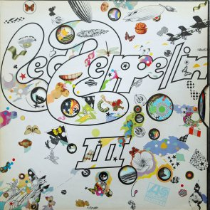 led-zeppelin-iii-sleeve