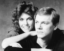 The-Carpenters-background-wallpaper