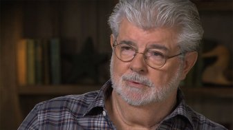 rs_1024x577-151231044203-1024.george-lucas-charlie-rose.123115