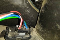 Opel Astra G_Heater_resistors_wrong