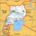 map-of-uganda.jpg
