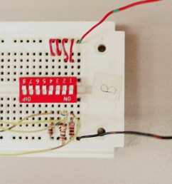 dip switch wiring [ 2272 x 1704 Pixel ]