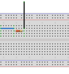 understand that you will modify the circuit three times to take the three measurements  [ 1755 x 768 Pixel ]