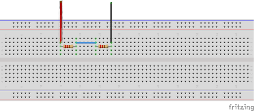 small resolution of understand that you will modify the circuit three times to take the three measurements