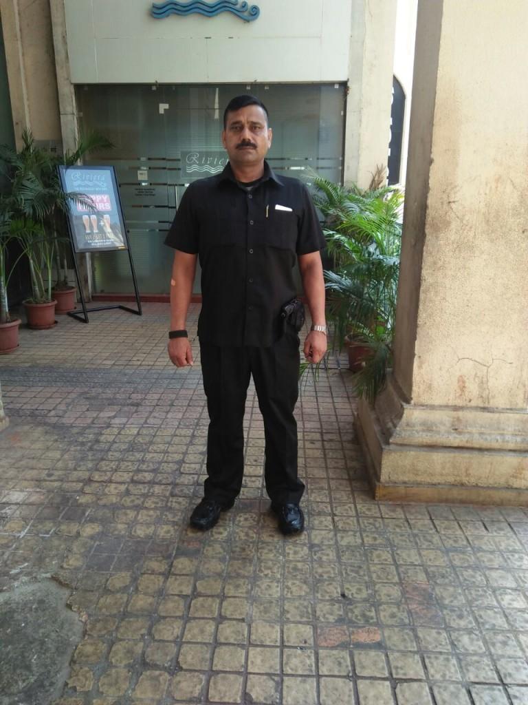 Unarmed Security Guard Jobs Careers