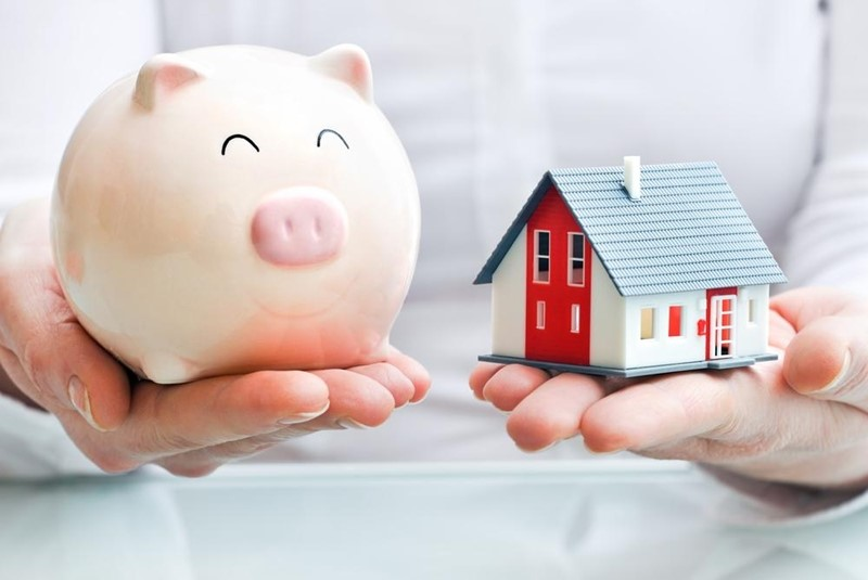 Is Buying A Detached House A Good Idea? Denistone Financial Services
