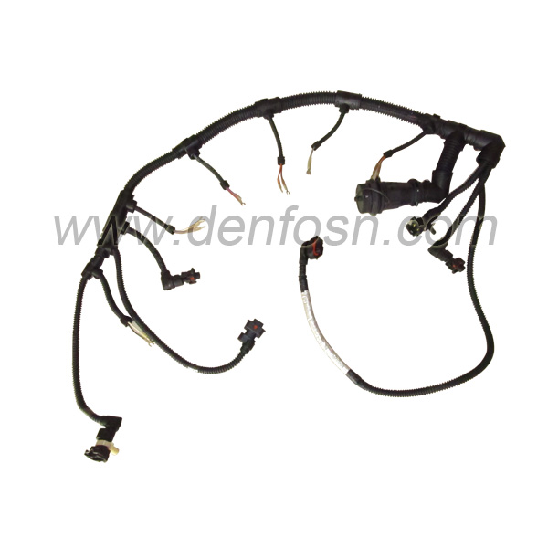 APPLY TO APPLY TO DEUTZ BF6M1013 Cable Harness OEM NO