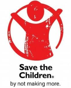 antinatalizm slogan
