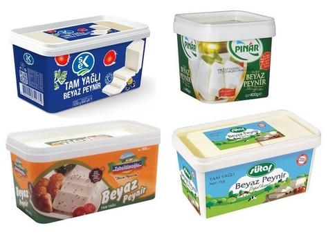 kutu beyaz peynir, beyaz peynir, süzme peynir, süzme beyaz peynir
