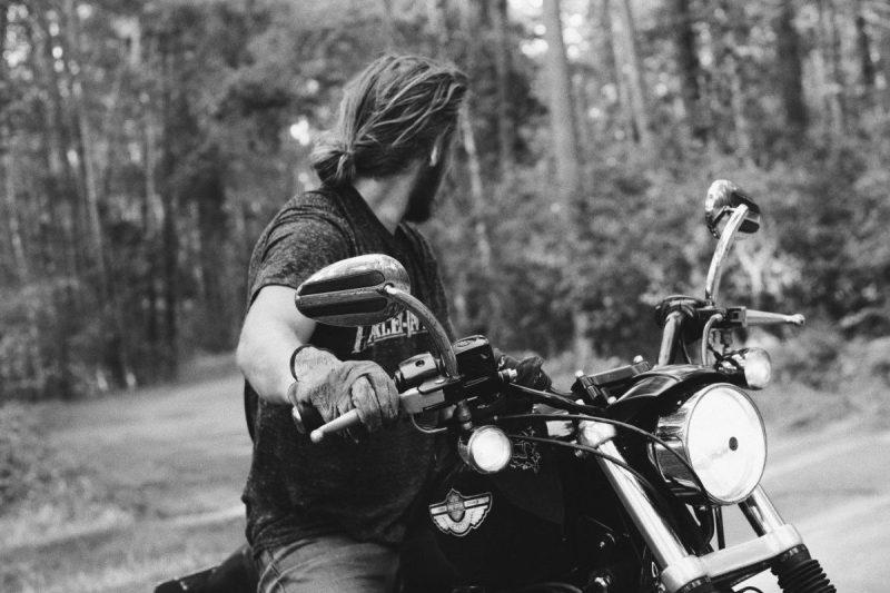 Motosiklet mtv 2021