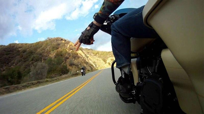motosiklet-selamlama