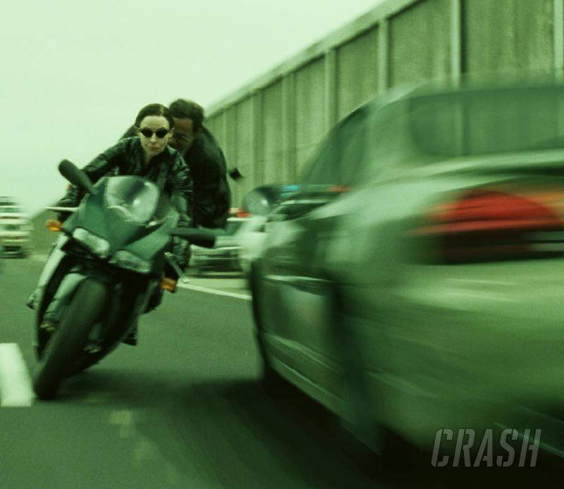 motorcu kadın ducati