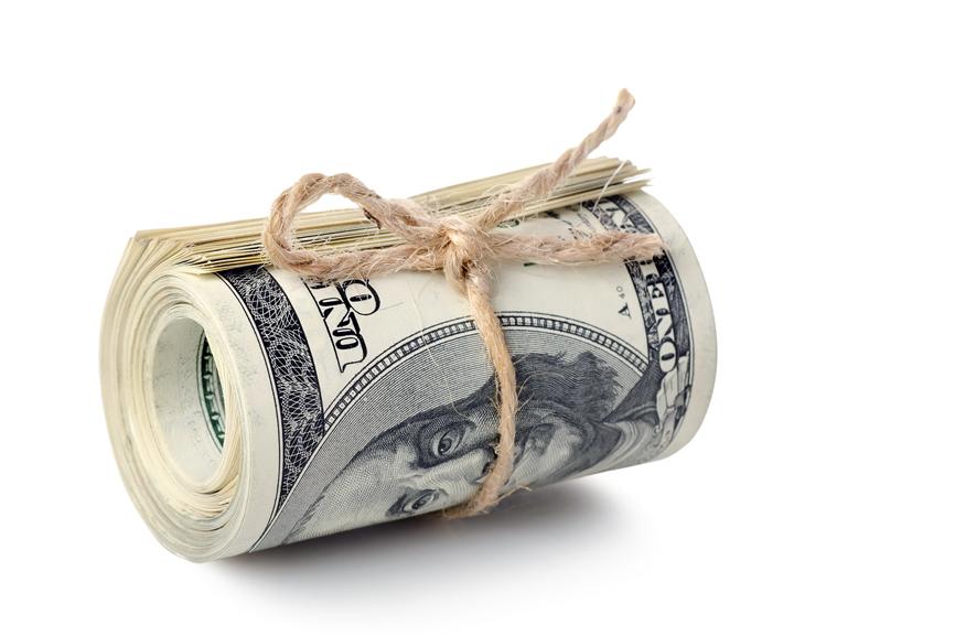 bonus fără depozitare în valută cum să obțineți forex