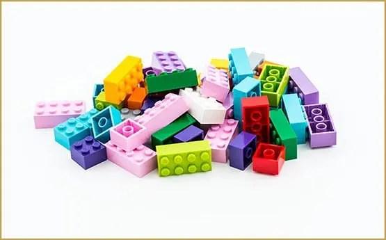 lego hamp plastikk 15