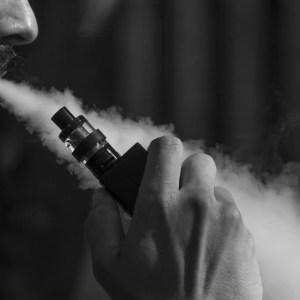 Dette er de beste Weed Gadgets For Cannabis entusiaster
