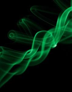smoke 2931939 1920
