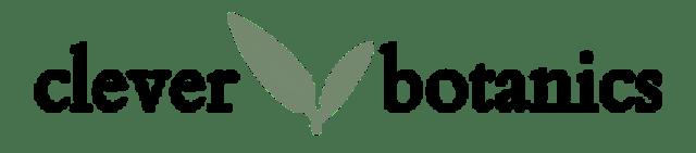Clever Botanics