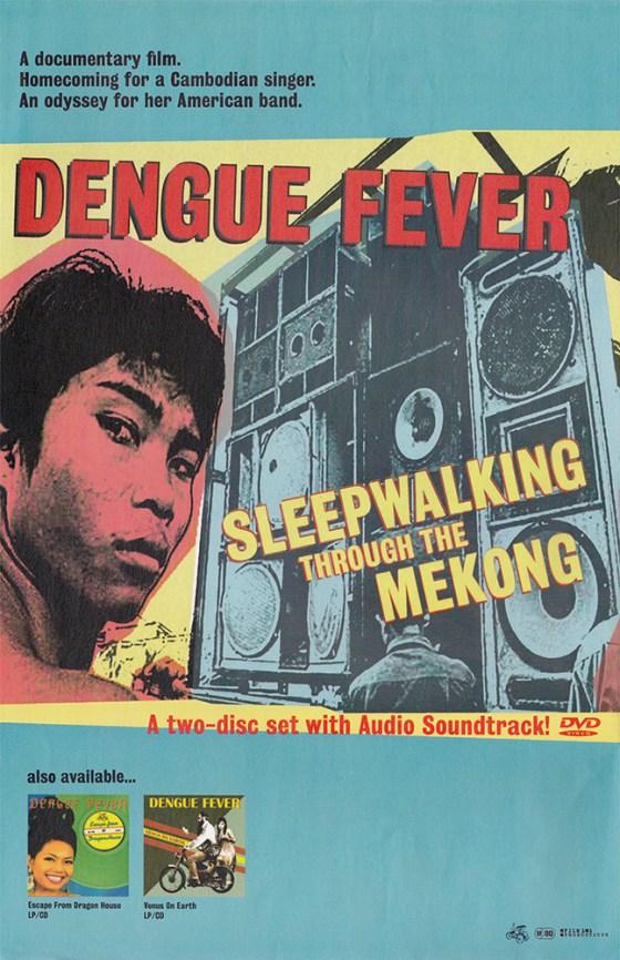 sleepwalking_poster