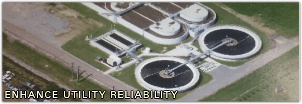 Enhance Utility Reliability