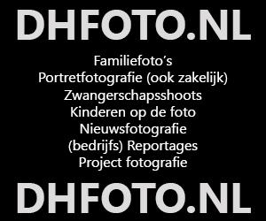 dhfoto advertentie nieuwsdoc
