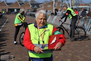 04 1Halve van Den Helder - Ilse  (18)