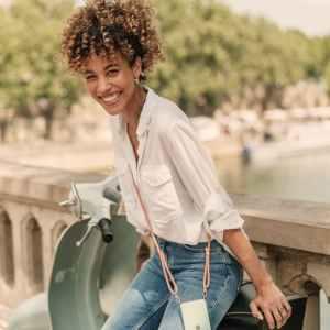 Louvini Paris