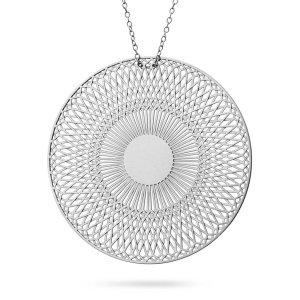 Kosae - jewellery & design