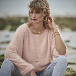 Marianne Vey